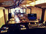 Se você estava procurando DJ em Mauá Achou!!! Whatsapp 99571-4191 DJ em Mauá :  www.djemmaua.com.br WhatsApp 99571-4191