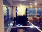 Confraternização Empresa Molnlycke - Brooklin SP DJ , Som, Luz - Edytronik Eventos WhatsApp 99571-4191
