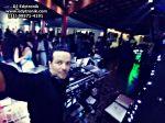 Nada mais gratificante que a sensação de missão cumprida!   Procurando DJ em Mauá? WhatsApp ( 11 ) 99571-4191