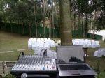 Casamento - Chácara Recanto dos Coqueiros - Suzano - SP Serviços:  Sonorização do Cerimonial , Dj, Som, Luz para a festa - WhatsApp 99571-4191