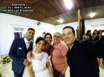 Casamento - Hotel Estância Pilar - Ribeirão Pires - SP