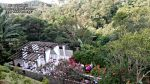 Casamento - Vista Verde - Ribeirão Pires Serviços Prestados: Som para cerimônia Som para Festa. Iluminação Pista de Dança. Telão  Luz Cênica WhatsApp 99571-4191