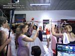 Casamento - Espaço - Salão Vem Pra Festa - Ribeirão Pires - SP Dj Edytronik - ( 11 ) 99571-4191