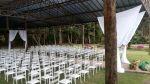 Casamento - Grazi e Felipe - Espaço Olinda - Santa Izabel - SP Serviços prestados: Dj , som e iluminação