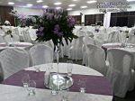 Casamento Clube da Cofap - Natalino e Debora - Mauá SP Dj Edytronik - WhatsApp 11 - 99571-4191