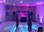 Aniversário 15 anos - Marcela - Salão de Festas Hw - Jabaquara SP Dj Edytronik - Whatsapp 99571-4191