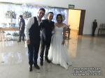 Casamento - Beatriz e Rafael - Espaço Le Marie - São Bernardo