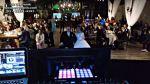 Casamento - Fábia e Olegário - Recanto Santa Rita Serviços Prestados: Dj, Som para Festa e Cerimônia, Luz, Telões e TV - DJ Edytronik - Whatsapp 99571-4191