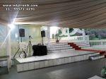 Casamento - Emanuele Nunes e Micael no Recanto do Pilar Dj Edytronik - Whatsapp 99571-4191 Som, Luz , telão e sonorização para cerimônia
