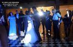 Casamento - Esmeralda e Fernando - Chácara Flores - Ribeirão Pires SP Dj Edytronik - Whatsapp 99571-4191