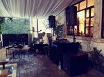 Casamento - Castelo dos Lagos - Ribeirão Pires SP Dj Som Projeção  - Edytronik - 99571-4191