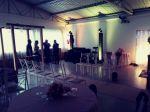Casamento Rute e Everton - Espaço ALJ - Mauá SP DJ , Som , Luz , Imagens - Edytronik - 99571-4191