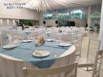 Casamento - Espaço Palácio dos Lírios - Santo André SP  Serviços Dj, Sonorização Cerimonial e Projeção Dj Edytronik 99571-4191