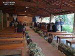 Casamento - Tamires e Cleber no Espaço Vista Verde - Ribeirão Pires -  DJ EDYTRONIK Dj , Som , Sonorização do cerimonial, Luz, Iluminação cênica e telão  Whatsapp 99571-4191