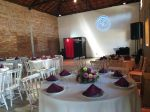 Casamento - VILLAGIO REAL - SUZANO SP  - Dj Edytronik 99571-4191