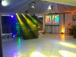 Aniversario 15 anos Yasmin - Espaço Torres Mauá SP -  DJ Edytronik 99571-4191
