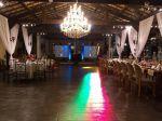 Casamento Renata e Diego - Recanto Santa Rita - São Bernardo do Campo - SP  - DJ Edytronik 99571-4191 Som, Luz, Projeções / Telões