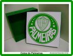 C. Palmeiras 20x20x6