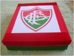 C. Fluminense25x30x6cm