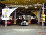 Feirão Renault Center Norte -SP-Junho 2010