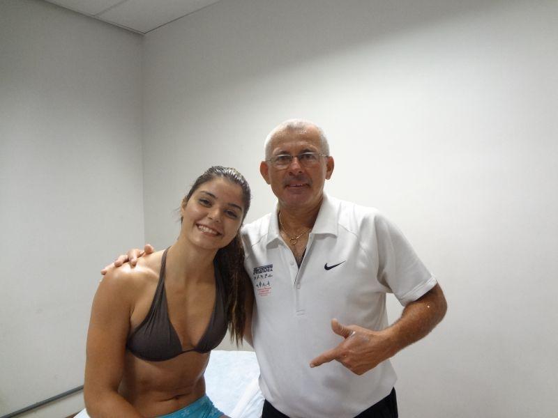 Taynara Melo