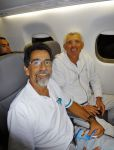 8º Campeonato Brasileiro Caixa de Atletismo Juvenil Interclubes Aeroporto Tom Jobim ago 2012