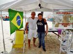 Janeiro 2013 Carlos d 'Almeida Ribeiro, Fundador do Teatro Independente de Oeiras, Portugal. E ator desde 1984 e encenador residente da Companhia há 22 ano.