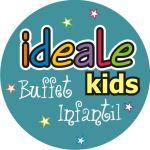 Ideale Kids - Tema Infantil