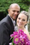 *** Casamento *** Kamila e Paulo MAR/2011