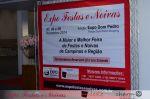 Coquetel de Lançamento Expo Festas e Noivas - Edição Expo Dom Pedro - 29 de Julho 2014