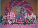 Barbie - Princesa e a Plebeia