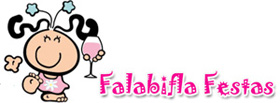 Falabifla Festas