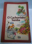 Coleção Cachorrinho Samba