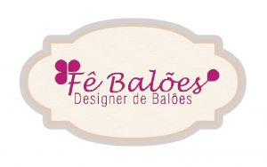 FeBaloes