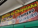 Tempero Mineiro