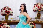 Aniversário 15 anos / Debutante  Ana Espaço Ferrari - Mauá SP  DJ , Som , Luz, Telão , Assessoria , Salão de Festas em Mauá  Whatsapp (11) 93144-3653