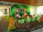 Festa Márcia dia 01/10/2012