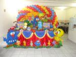Festa Carla Muniz 19/10/2012