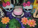 Monster High 10/09/2013