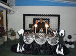 Discoteca FestaMania