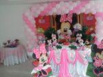 Minnie Rosa Beatriz 12/10/2013
