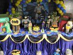Batman  Frederico 13/10/2013