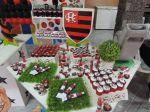 Decoração Provençal Flamengo