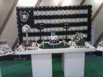 Decoração Provençal Botafogo