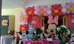 Suzana Minnie Rosa 15/06/2014