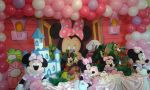 Kitia Minnie Rosa 12/07/2014