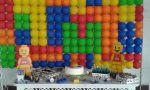 Lego Provençal
