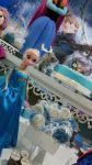 Patrícia Frozen 27/02/2015