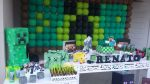 Minecraft Provençal