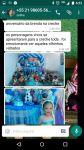 Fernanda/ Frozen/ 05/07/2016